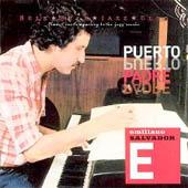 EmilianoSalvador