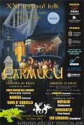 El Carmacu