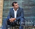 Londro
