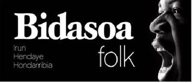 bidasoa2012