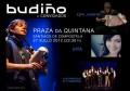 Budiño Quintana