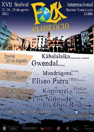 plasencia2012