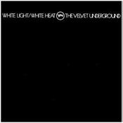 the velvet underground-White LightWhite