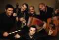 Próximos conciertos de BellónMaceiras Quinteto