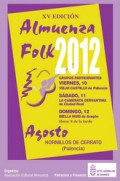 AlmuenzaFolk12-002
