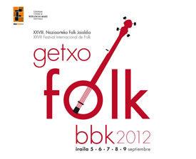 cartel_folk_getxo_bbk_2012
