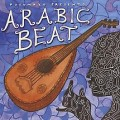 ArabicBeat