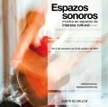 Espazos Sonoros 2012