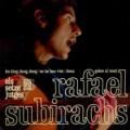Rafael Subirachs