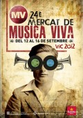 cartell-mmvv-2012