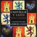 Castilla y León en el corazón