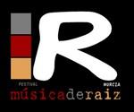 Raiz Murcia