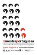 X Mostra portuguesa