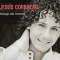 Jesús Corbacho