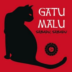portada_gatu_malu