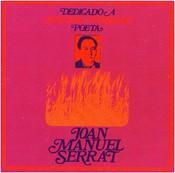 Serrat-Machado