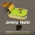 arbolito_florido
