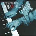 mariano-diaz-pop-more