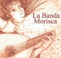 Banda Morisca