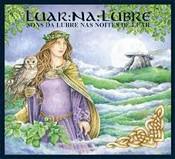 Luar na Lubre, Sons de Lubre nas Noites de Luar (Warner Music 2012)