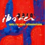 Paco Ibáñez canta a los poetas latinoamericanos (A Flor de Tiempo 2012)