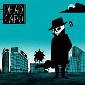 "Dead Capo, ""Sale"" (Lovemonk 2012)"