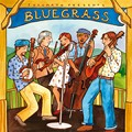 Bluegrass_Web