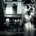 Cafe-Latino-25-aniversario