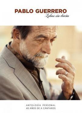 Pablo Guerrero Lobos
