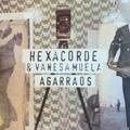 hexacordevanesamuela