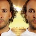 Oscar Ibáñez Alén do mar
