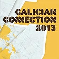 galician conections 2013