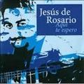 jesus del rosario