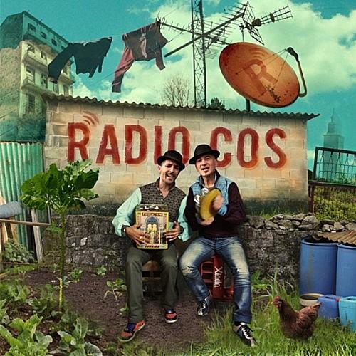 radio cos