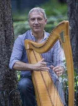 Rodrigo Romaní