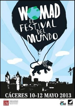 womad_caceres_2013
