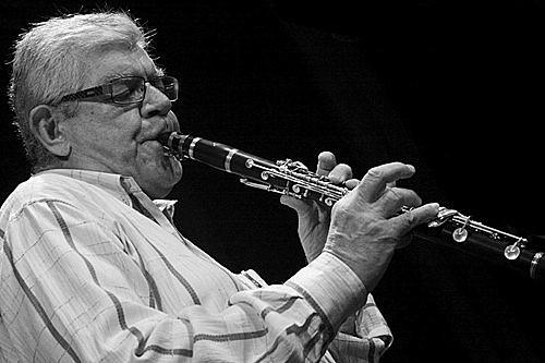 Carlos Acosta Quintet