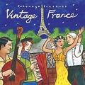 vintageFrance