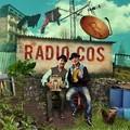 radio-cos