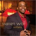 Warren-Wolf--Wolfgang