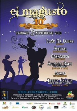 carbajo2013