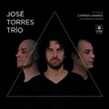 JoseTorres