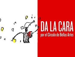 da_la_cara_por_el_circulo