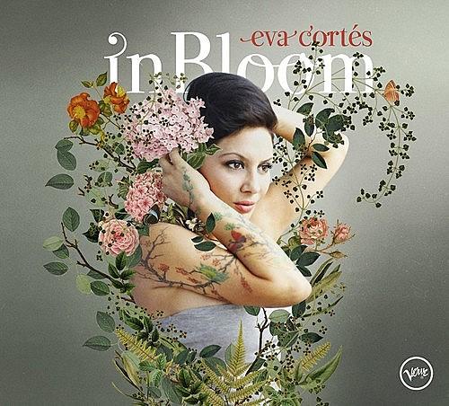 Eva Cortés