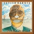 javier-bergia-04-09-13 [175]