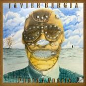 Javier Bergia Punto Y Aparte