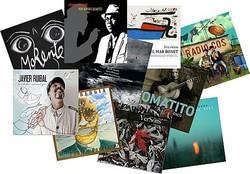 Los-mejores-del-2013 [250]