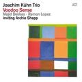 Joachim-Kuhn-Trio-voodoo-sense