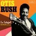 Otish Rush