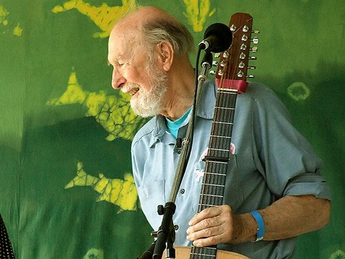 Pete_Seeger_Photo_by_Anthony_Pepitone